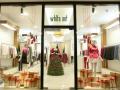 Cho thuê sang nhượng cửa hàng thời trang sang trọng, phố Mai Hắc Đế, gần Vincom Bà Triệu, giá rẻ