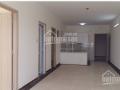 Chính chủ cho thuê căn hộ cao cấp chung cư Tân Phước, Quận 11, 2PN, 2WC, 75m2. Giá 12 triệu/tháng