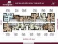 Bán căn M3-3405 Vinhomes Metropolis 29 Liễu Giai giá rẻ 2 phòng ngủ 6.05 tỷ SĐT 0932 338834