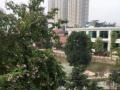 Bán gấp nhà biệt thự KĐT Văn Khê, 181m2, 3 tầng giá 15 tỷ LH : 0914517555