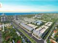 23/12/2018 chính thức mở bán Shophouse Kim Long City, đường 60m thông biển Đà Nẵng