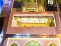 Cho thuê mặt bằng Điện Biên Phủ (hoặc tòa nhà riêng) quận 3, liên hệ: 0948707579 Ms. Thảo