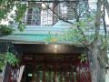 Cần bán nhà 2 tầng Nguyễn Lương Bằng, nhà đẹp, kiên cố. LH 0935897930