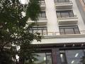 Cho thuê văn phòng 100m2 x 7 tầng tại Nguyễn Khang, Cầu Giấy, 0966033146