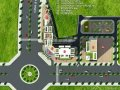 Đại diện CĐT Sun Square: giảm 200 triệu xả hàng cuối năm, CK 3,5%, Chỉ 890 triệu nhận nhà ở ngay...