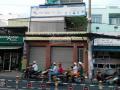 Bán nhà mặt tiền Phan Đình Phùng, P15, Phú Nhuận, 20 tỷ