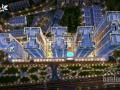 Nhận hồ sơ nhà ở xã hội Eurowindow River Park, Đông Hội, Đông Trù, Đông Anh, 14,2tr/m2 - 0975068602
