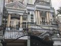 Bán gấp biệt thự HXH đường Phan Đăng Lưu, P7, Phú Nhuận-20 tỷ