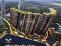 Siêu dự án Sunshine City Sài Gòn - Mở bán đợt đầu - Full nội thất 5* - Giá tốt - Lời cao - CK 12%