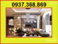 Chính chủ bán căn góc 68m2 Fuji Residence, full nội thất cao cấp, giá chỉ 1.98 tỷ, LH 0963664171