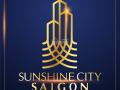 Dự án căn hộ Sunshine City Sài Gòn - Điểm đầu tư tốt đẹp cho đầu năm 2019. LH:0908.0706.36