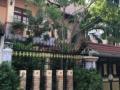 Bán gấp nhà HXH đường Lam Sơn, P5, Q. Phú Nhuận, 21,5 tỷ