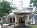 Cho thuê biệt thự đẹp Thảo Điền,full nội thất,sân rộng để được 2 ô tô, giá 65tr/tháng.  0919324246