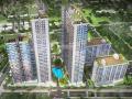 Căn hộ The Western Capital Q6, chỉ còn 30 căn giá gốc từ chủ đầu tư. Liên hệ PKD: 090 678 3676