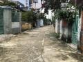 Bán đất kiệt 5m Tôn Đức Thắng gần công an quận Liên Chiểu, chỉ 1,520 tỷ. LH 0905703086