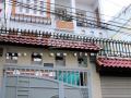 Bán nhà MT Hoa Lan, Phú Nhuận. DT: 4m x 16m, 4 lầu.HĐ thuê 50tr/th Giá 14 tỷ 2