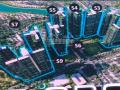 Sunshine City, căn hộ cao cấp, tiện ích giá tốt bất ngờ liền kề Phú Mỹ Hưng (0902.459.402)