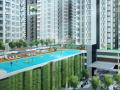 Tập đoàn Hado mở bán căn hộ HaDo Centrosa Garden khách hàng LH phòng kinh doanh để mua giá tốt nhất