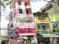 Nhà Mặt Tiền Nguyễn Tri Phương, Quận 10 cho thuê nguyên căn
