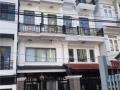 Bán gấp nhà hẻm 1979 Huỳnh Tấn Phát, DT 5x21m, 3 tầng, ST, đường nhựa 6m, giá 3.4 tỷ