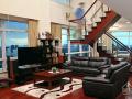 Bán penthouse Phú Mỹ Hưng Q7 - 350m2 - NTCC - 12.5 tỷ - 0949.333.811