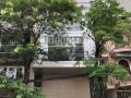 Cho thuê nhà mới xây MP Trần Quang Diệu 100m2x4 tầng, MT 6m, giá thuê 68tr/th