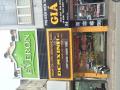 Cho thuê nhà MP Ô Chợ Dừa, DT 75m2 x 5 tầng, MT 4m. Tiện kinh doanh tất cả các mặt hàng.