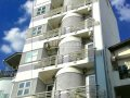 Nhà mới ra, mặt tiền Đồng Nai gần Tô Hiến Thành, phường 15, quận 10, 9x14m, 1 hầm, 4 lầu, 33 tỷ