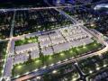 Cần Sang lại lô đất vị trí đẹp tại Golden City Long Thành, Ngay cạnh sân bay Long Thành. Giá tốt
