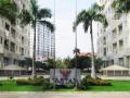 Chung cư VStar đường Phú Thuận, quận 7. Cho thuê 9tr/tháng