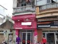 Bán căn nhà chính chủ mặt đường Hùng Duệ Vương Hồng Bàng, Kinh doanh buôn bán thuận lợi