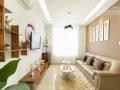 Cho thuê căn hộ cao cấp mới 100% thuộc dự án City Garden, Q. Bình Thạnh, 109m2, 2PN