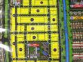 Bán lô góc kim long E15-26 view kênh 126m2 giá 5ty3 trục đường thông liên hệ : 0905862306
