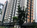 Cần cho thuê căn hộ Him Lam Phú An quận 9, nhà trống, view nội khu, giá tốt