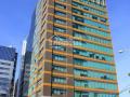 Cho thuê nhà MP Tôn Đức Thắng 150m*7 tầng+1 tum+1 hầm. thang máy, phù hợp ngân hàng, spa, văn phòng