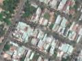 Bán đất đường Lưu Hữu Phước, Long Tâm, gần bệnh viện Bà Rịa, DT 95m2, giá 1,3tỷ chốt