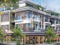 Minori Village: Vị trí đắt giá, villas nghỉ dưỡng giữa lòng Thủ Đô, 3 lì xì 100tr cuối cùng