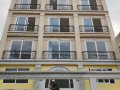 Phòng trọ cao cấp mới xây 100% tại Lê Văn Thọ, Gò Vấp, LH xem phòng chính chủ, 0938586922