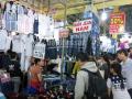 Bán nhà mặt tiền chợ Hạnh Thông Tây, Gò Vấp, cho thuê hoặc kinh doanh cực tốt, giá 7.5 tỷ TL