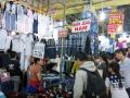 Bán nhà 3 lầu đang kinh doanh tại chợ Hạnh Thông Tây, Gò Vấp, vị trí đẹp tiện kinh doanh, 7.5 tỷ TL