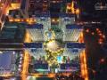 Bất động sản Việt tầng 1 tòa A6 chuyển nhượng 200 căn hộ An Bình City cam kết giá rẻ nhất