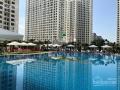 Bất động sản Việt tầng 1 tòa A6 nhận cho thuê 200 căn hộ An Bình City, giá chỉ từ 7 triệu/tháng