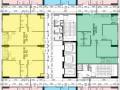 Cần bán lại căn hộ chung cư công an tỉnh Nghệ an 80m2 giá chỉ 9.5 tr/m2
