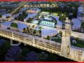 Siêu phẩm ngay khu phố thương mại D-One, Phan Văn Trị, liền kề Vincom, Gò Vấp. LH: 0932.635.102