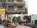Chính chủ cho thuê nhà mặt phố 4 tầng đường Nguyễn Xiển, Thanh Xuân, HN. LH: 0968 36 9191