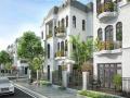 Chính chủ cần bán Smart Land khu Venice đẹp tại dự án Vinhome Imperia Hải Phòng. LH 0989058307