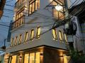 Nhà mới ở liền 4 lầu, 6x14m, giá 10,6 tỷ. Hẻm 3m đường Hàm Tử, Quận 5 - LH 0917243000
