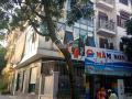 Cho thuê biệt thự liền kề, căn góc KĐT Dịch Vọng, Cầu Giấy, Hà Nội. DT 100m2, 4T, MT 6m, 40tr/th