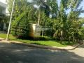 Nhà full nội thất ngay công viên Tân Quy Đông. 4x20m trệt 2 lầu ST 25tr, LH 0907.360.802