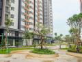 Quản lý trực tiếp cho thuê căn hộ Him Lam Phú An, Q9, hotline phòng kinh doanh: 0901.251.258